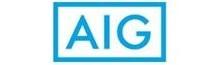 AIG-Chartis