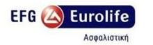 EFG Eurolife