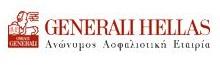Generalli Hellas