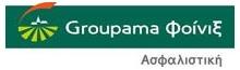 Groupama Φοίνιξ